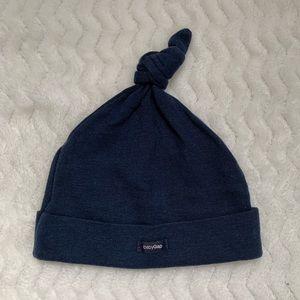 Baby Gap Newborn Hat